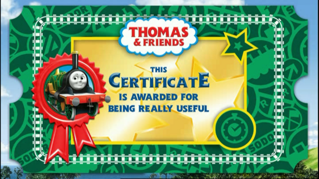 File:ReallyUsefulCertificateEmily.png
