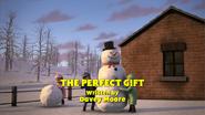 ThePerfectGifttitlecard