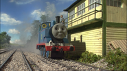 ThomasAndTheNewEngine10