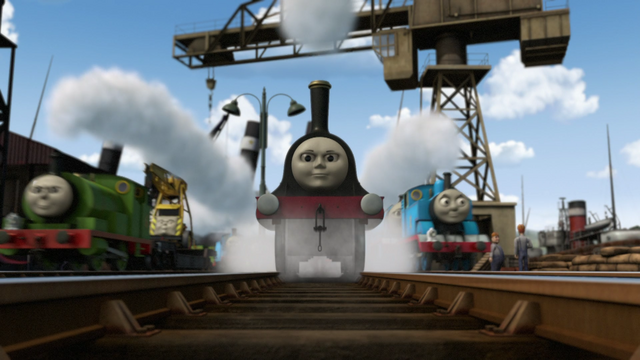 File:DayoftheDiesels435.png