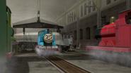 SteamySodor34