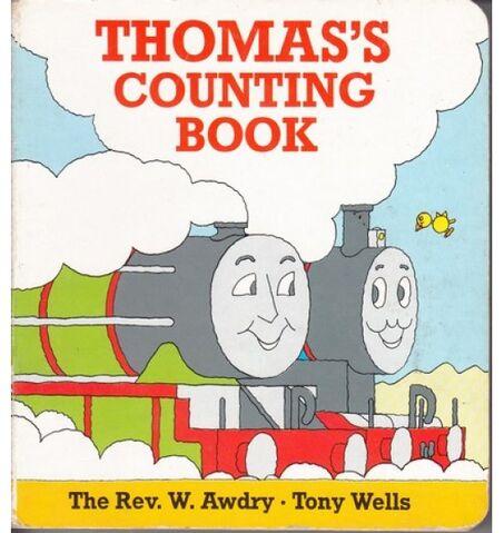 File:Thomas'sCountingBook.jpg