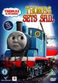 Thumbnail for version as of 20:31, September 29, 2012