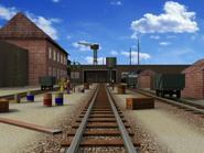 TrackStarsMenu43