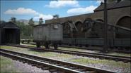 TheAdventureBegins321