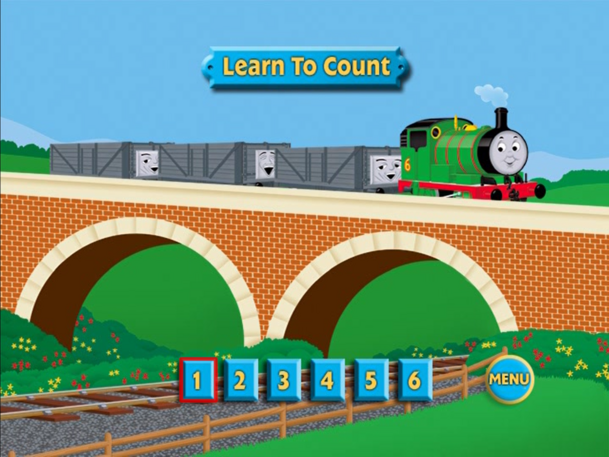 File:Thomas'HalloweenAdventuresLearntoCountgame3.png