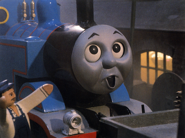 File:Thomas,PercyandtheDragon11.PNG
