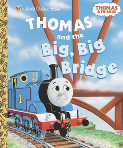 ThomasandtheBig,BigBridge