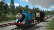 ThomastheQuarryEngine10