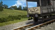 Toad'sAdventure43