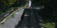 Whistling Woods Junction