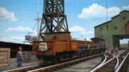 SteamieStafford63
