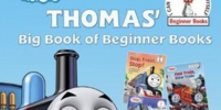 Thomas' Big Book of Beginner Books