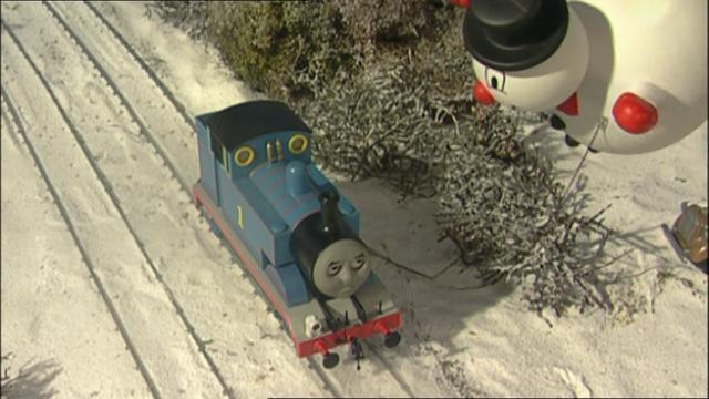 File:Thomas'FrostyFriend53.png