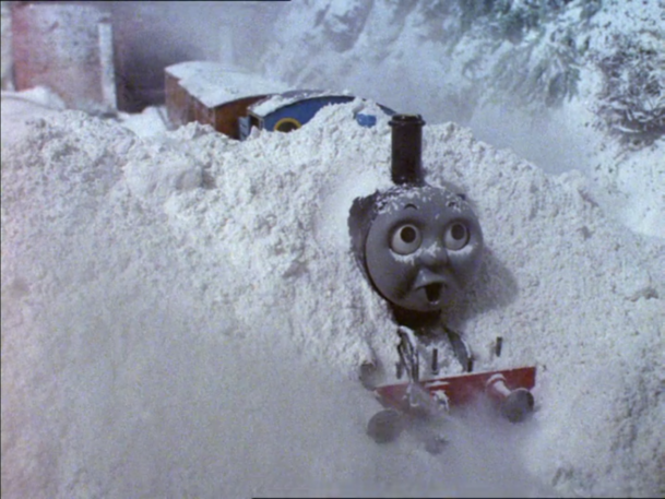 File:Thomas,TerenceandtheSnow30.png