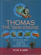ThomastheTankEngine(RailwaySeriesCompilationBook)2002cover