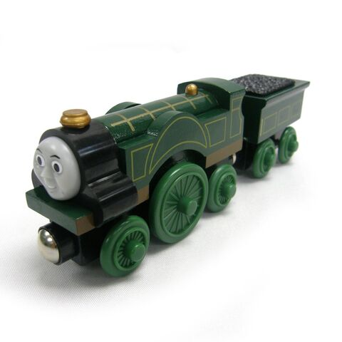File:WoodenRailwayEmily.jpg
