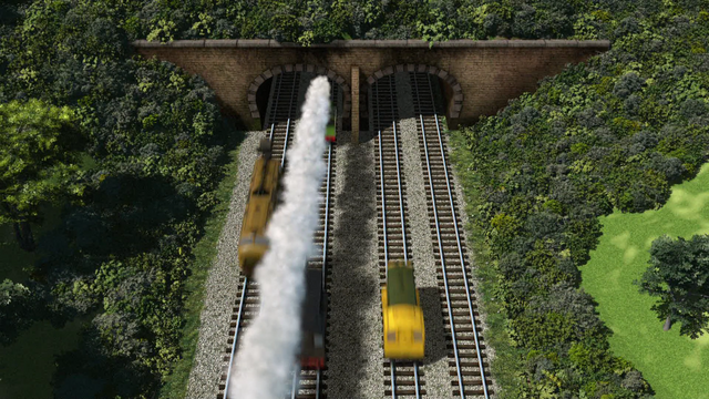File:DayoftheDiesels338.png