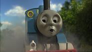 ThomasandtheGoldenEagle67