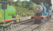 ThomasandtheNewEngine18