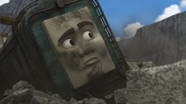 File:BlueMountainMystery61.png