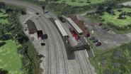 Diesel'sSpecialDelivery29
