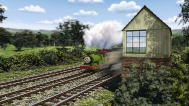File:HeroOfTheRails7.png