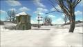 Thumbnail for version as of 21:59, November 23, 2015