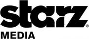 StarzMedia