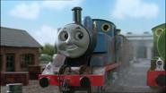 Thomas,PercyandtheSqueak23