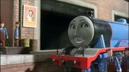 Thomas,PercyandtheSqueak51