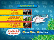 ThomasandtheJetEngineMenu3
