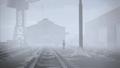 Thumbnail for version as of 23:27, November 14, 2015