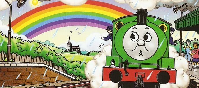 File:Percy'sRainbow4.jpg