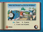 Thomas'SodorCelebrationTrivia3