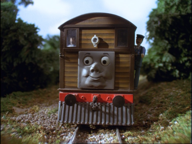 File:Toby'sDiscovery33.png