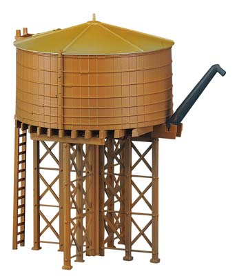 File:BachmannSodorWatertower.jpg