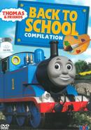 BacktoSchoolCompilation