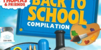 Back to School Compilation