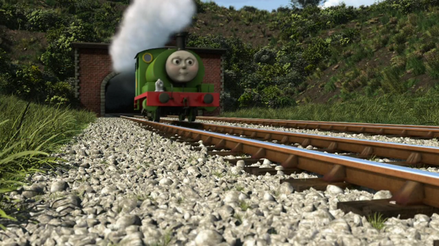File:DayoftheDiesels376.png