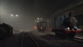 Thumbnail for version as of 19:18, December 16, 2013