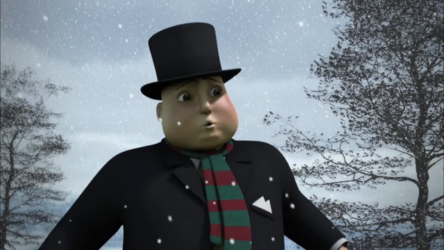File:TheBeastofSodor35.png
