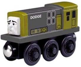 File:WoodenRailwayDodge.PNG
