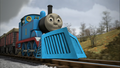 Thumbnail for version as of 19:51, November 4, 2014