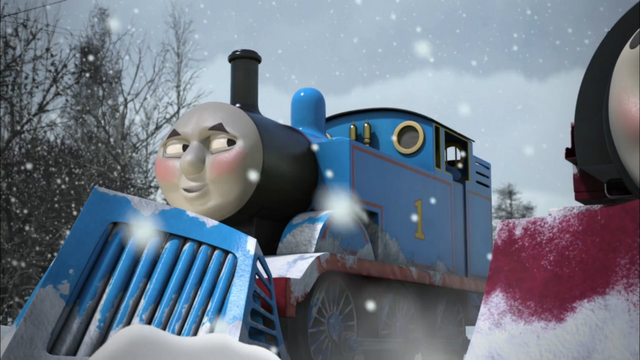 File:SnowPlaceLikeHome100.png