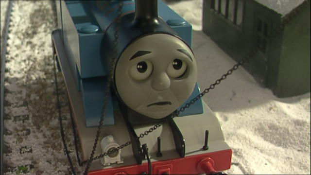 File:Thomas'FrostyFriend63.png