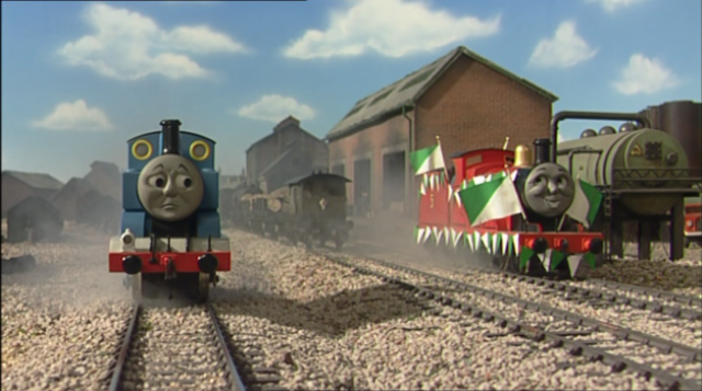 File:ThomasAndTheColours20.png