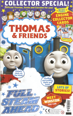 File:ThomasandFriends638.png