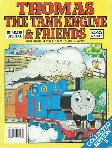 File:1991SummerSpecial.png