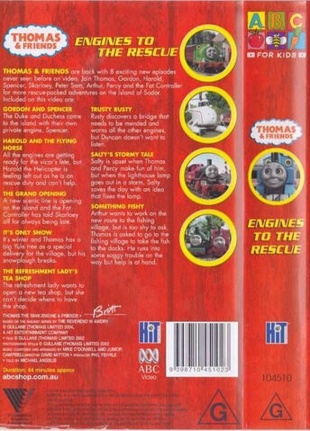 File:EnginestotheRescue AustralianVHSSpineandBackCover.jpg